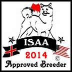 ISAA-approved-breedelogo-2014