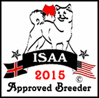 ISAA-approved-breeder logo-2015 (1)